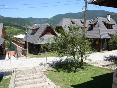Mokra Gora i Mecavnik (1)