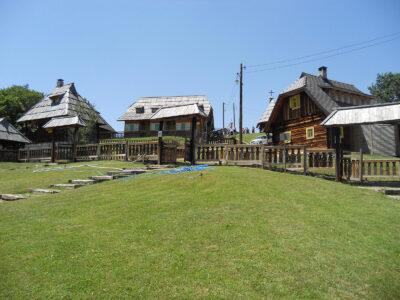 Mokra Gora i Mecavnik (10)