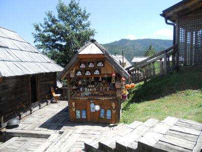 Mokra Gora i Mecavnik (11)