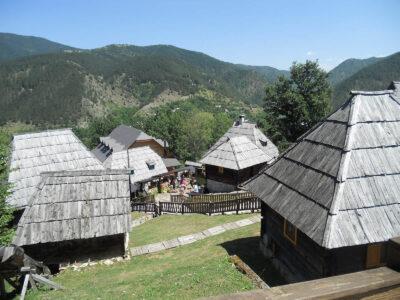 Mokra Gora i Mecavnik (12)
