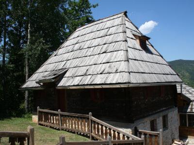 Mokra Gora i Mecavnik (2)