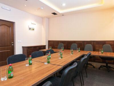 Sala za sastanke - Hotel Tara (1)
