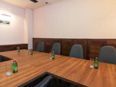 Sala za sastanke - Hotel Tara (2)