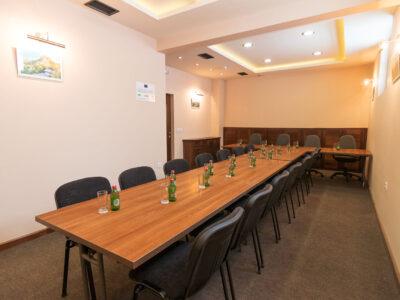 Sala za sastanke - Hotel Tara (3)