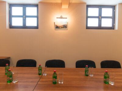 Sala za sastanke - Hotel Tara (4)
