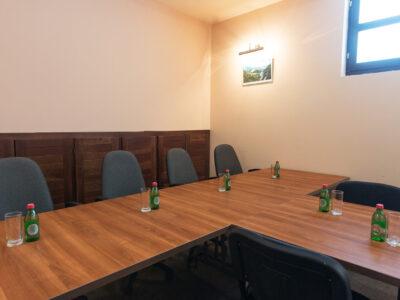 Sala za sastanke - Hotel Tara (5)