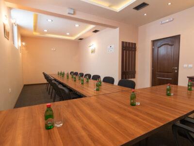 Sala za sastanke - Hotel Tara (6)
