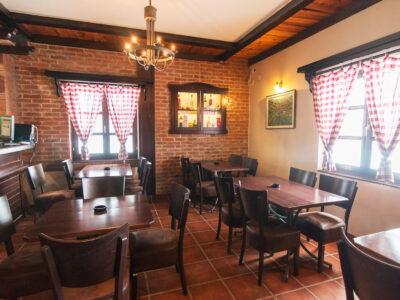 aperitiv bar - Hotel Tara (2)
