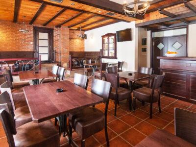 aperitiv bar - Hotel Tara (3)