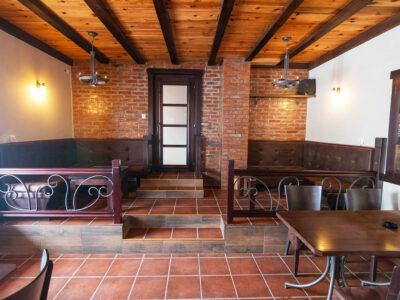 aperitiv bar - Hotel Tara (4)