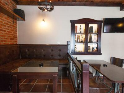 aperitiv bar - Hotel Tara (5)