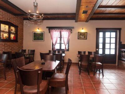 aperitiv bar - Hotel Tara (6)