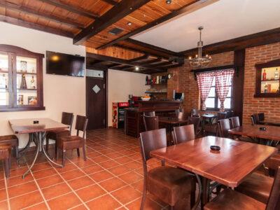 aperitiv bar - Hotel Tara (7)