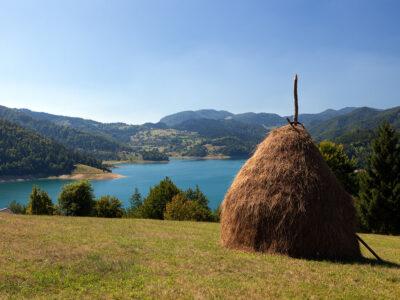 jezero zaovine (3)