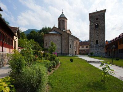 manastir raca (1)