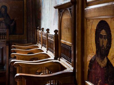 manastir raca (11)