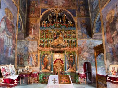 manastir raca (12)