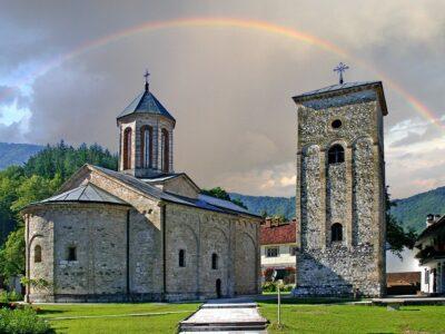 manastir raca (14)