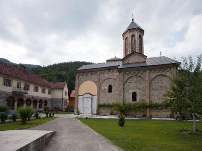 manastir raca (16)