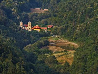 manastir raca (2)