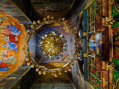 manastir raca (3)