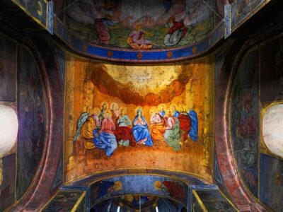 manastir raca (5)