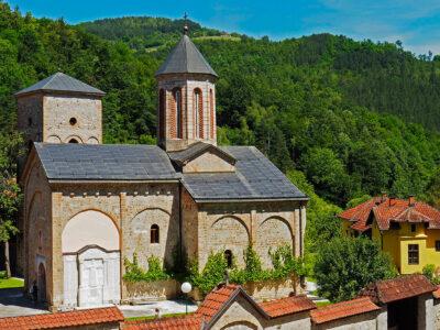 manastir raca (6)