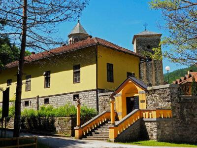 manastir raca (7)