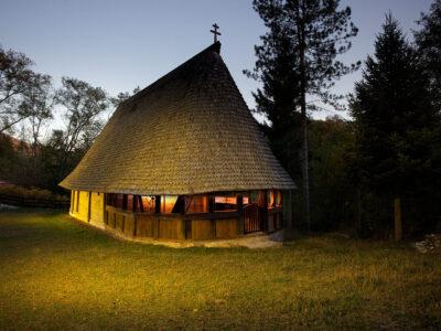 nacionalni park tara galerija (12)