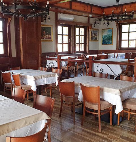 restoran hotel tara (1)