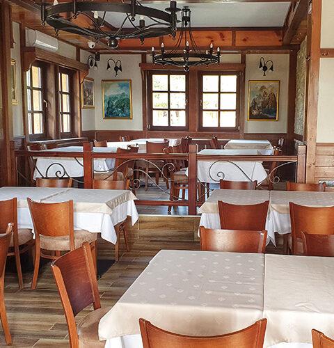 restoran hotel tara (2)