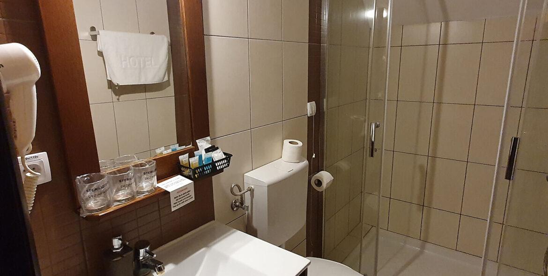 soba PREMIUM SA GALERIJOM 10 - Hotel Tara (5)